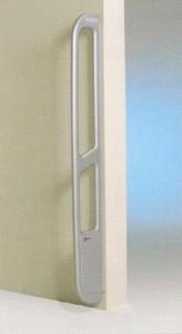 Doorgate