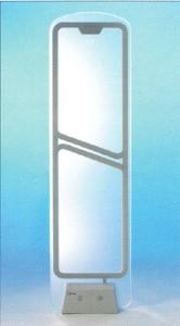 Stargate Plexi Ice