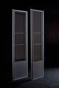 ANTENNE ALLCLEAR 58 KHz Single, 42 cm