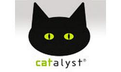 catalyst installations