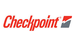 checkpoint installations