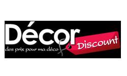 decor_discount