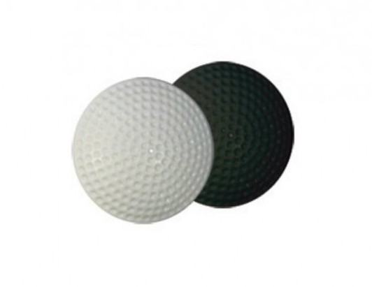 accessoire antivol golf