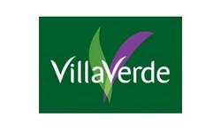logo-villaverde-230x154