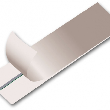 Electro - Magnétique